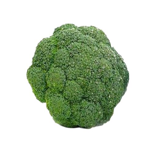 Brócoli (empaque)