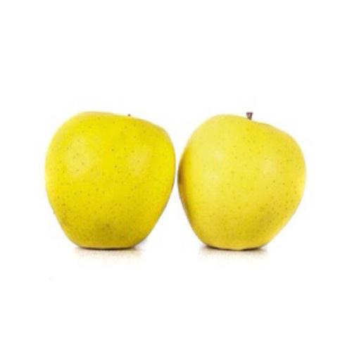 Manzana nacional