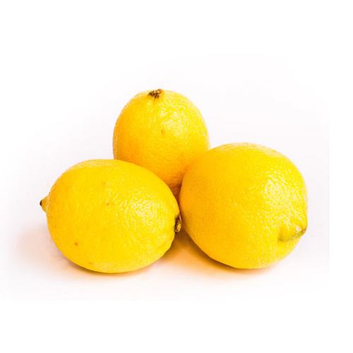 Limón Eureka