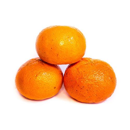 Mandarina Fremont